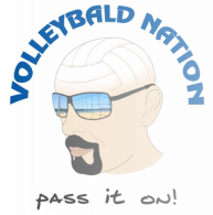 VOLLEYBALD Nation